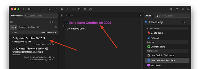 Screen Shot 2021-10-09 at 9.09.51 PM