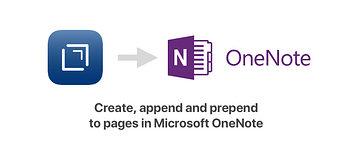 drafts-onenote