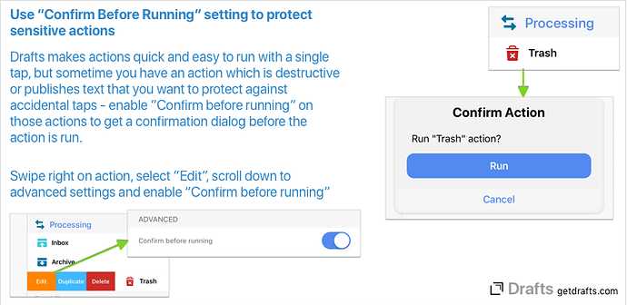 confirm-before-running