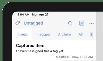 Screen Shot 2020-04-27 at 11.04.08 AM