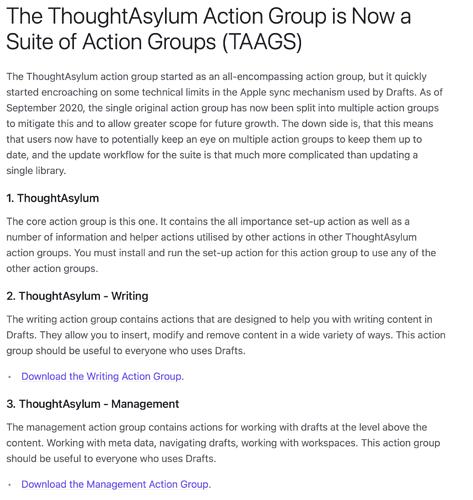 2021-01-31 at 06.58.32 - ThoughtAsylum  Drafts Action DirectorySafari