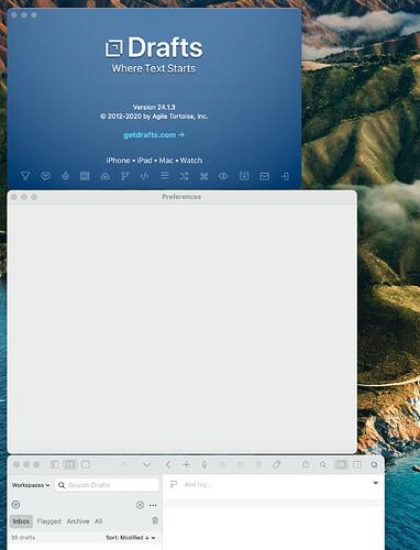 Bildschirmfoto 2020-11-18 um 09.08.36