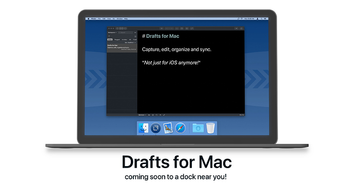 drafts-for-mac%402x