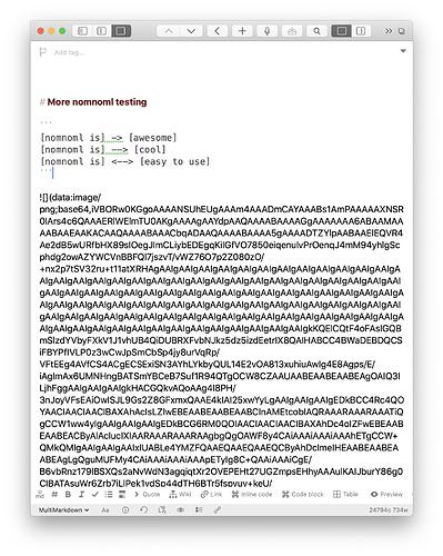 Screenshot 2020-10-20 at 16.08.38@2x