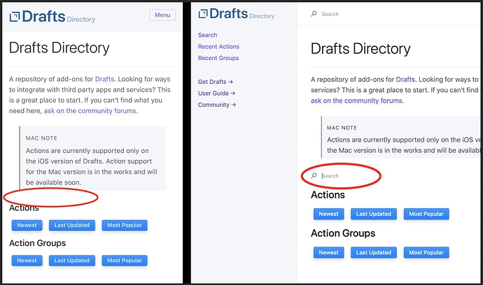 Drafts%20Directory%20Search
