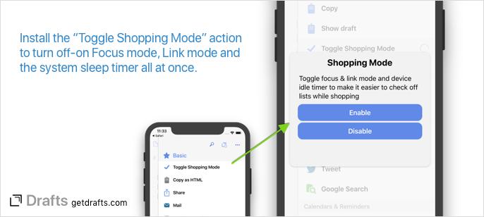 tasks-shopping-mode