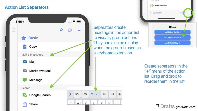 group-separators