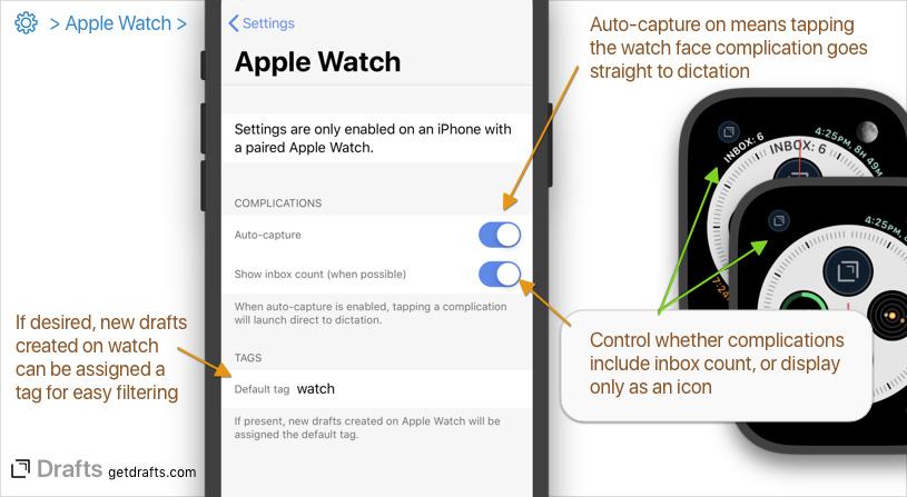 watch-settings