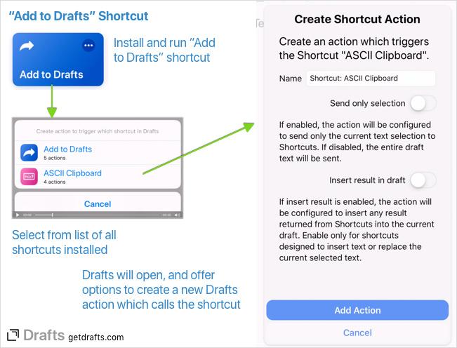 add-to-drafts