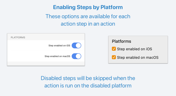 enabling-action-steps